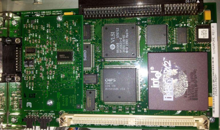 dos6100compatcard-intel.jpg