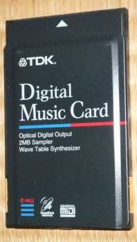 tdk_dmc9000_card.jpg