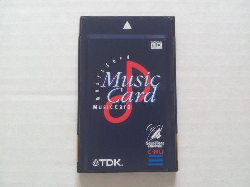 tdk-mc8000.jpg