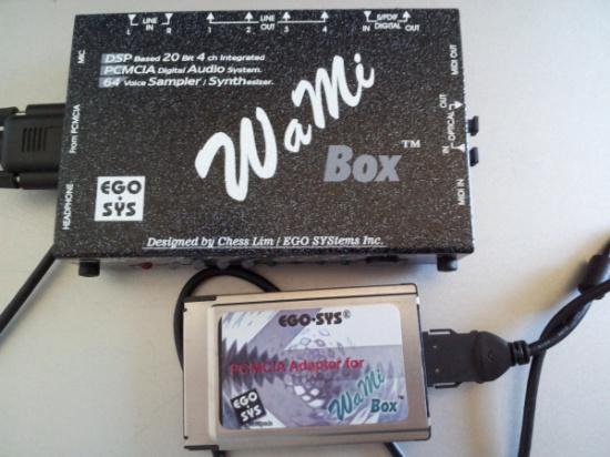 wamibox.jpg